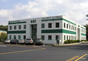 TOMS RIVER OFFICE  601 Route 37, West  Toms River, New Jersey 08755  (732) 244-4400  Fax (732) 505-2171